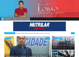 blogdolobao.net