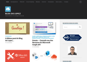 blogdolopez.wordpress.com