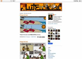 blogdolute.blogspot.com.br