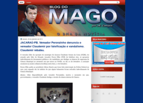 blogdomagopb.blogspot.com.br