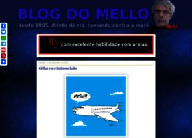 blogdomello.blogspot.com.br