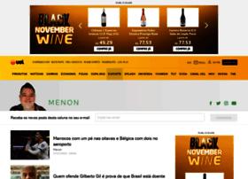blogdomenon.blogosfera.uol.com.br