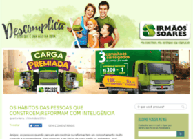 blogdomenorpreco.com.br