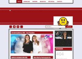 blogdonaveia.blogspot.com.br
