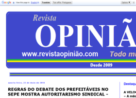 blogdoopiniao.blogspot.com