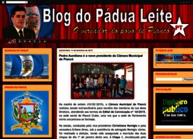 blogdopadualeite.blogspot.com.br