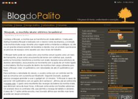 blogdopalito.com