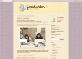 blogdopassarim.blogspot.com