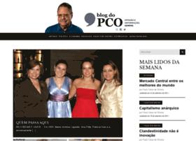blogdopco.com.br