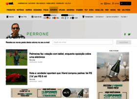 blogdoperrone.blogosfera.uol.com.br