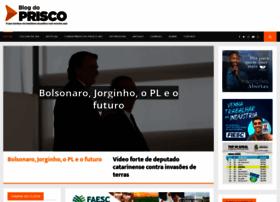 blogdoprisco.com.br