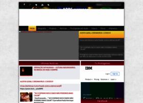 blogdoprotogenes.com.br
