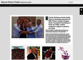 blogdoramonpaixao18.blogspot.com.br