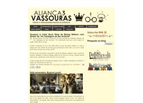 blogdoriccardo.blogspot.com.br