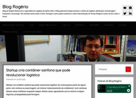 blogdorogerio.com.br