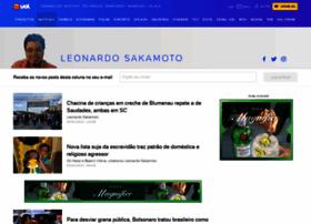 blogdosakamoto.uol.com.br