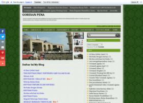 blogdosen.blogspot.com