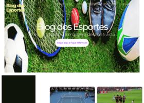 blogdosesportes.com