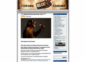 blogdosilvinho.wordpress.com