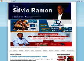 blogdosilvioramon.blogspot.com