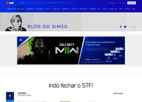 blogdosimao.blogosfera.uol.com.br