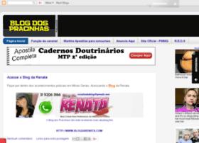 blogdospracinhas.blogspot.com.br