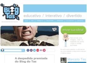 blogdotas.terra.com.br