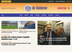 blogdovaldemir.com.br