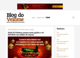 blogdovelame.com