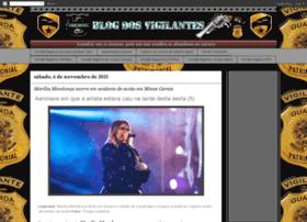 blogdovigilante-estevam.blogspot.com.br