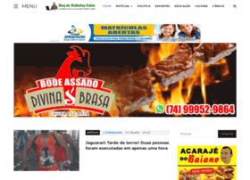 Negras Nuas E Tatuadas Websites And Posts On