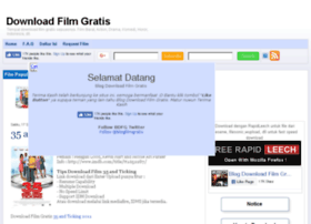 blogdownloadfilmgratis.blogspot.com
