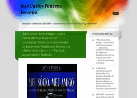 blogdozecarlosferreira.wordpress.com
