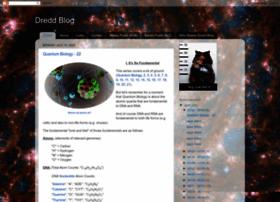 blogdredd.blogspot.com