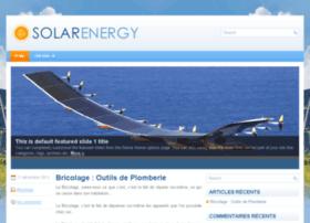 blogdubricoleur.com
