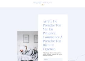 blogdudimanche.fr