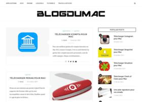 blogdumac.com