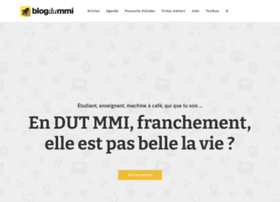 blogdummi.fr