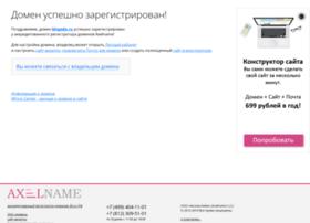 blogeda.ru