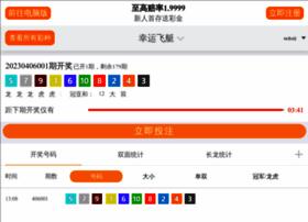 blogeden.net
