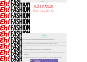 blogehfashion.wordpress.com