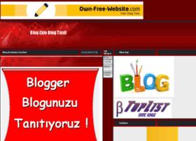 blogekle.tr.gg