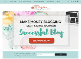 blogelina.wpengine.com
