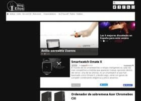 blogellos.com