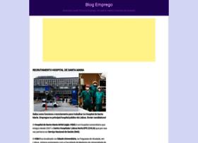 blogemprego.com