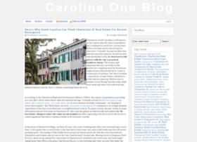 blogengine.carolinaonerealestate.com