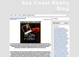 blogengine.seacoastrealty.com