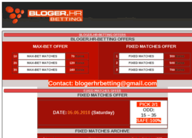 bloger-hr-betting.com