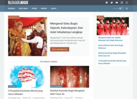 blogerbugis.blogspot.com