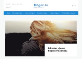 blogeri.hr